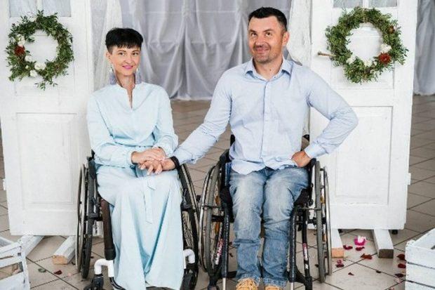 Андрей Чечет о семье, танцах и своем бизнесе
