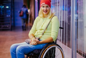10 правил общения с людьми с инвалидностью