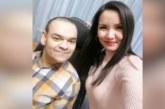 Казахская муза художника из Татарстана