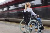 Штраф за отказ обслуживать инвалидов