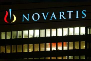 Novartis испытывает генную терапию Zolgensma