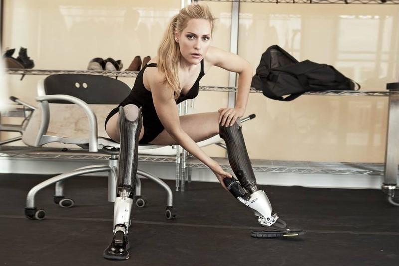 Эйми Маллинз - актриса, модель, спортсменка, красавица