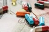 Минздрав России обязали обеспечить детей лекарством