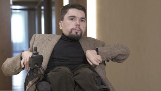 Александр Горбунов - Сталингулаг