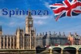 Англияи Уэльс одобрили использование препаратаСпинраза