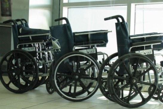 Недостатки системы предоставления средств реабилитации