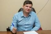 Преподаватель-колясочник Николай Ольховский