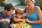 Родителям детей-инвалидов предоставят отпуск