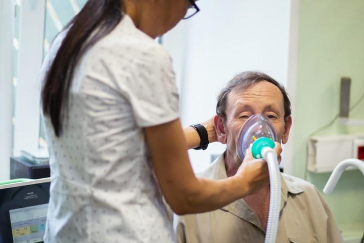 Минимизации сроков паллиативной медицинской помощи