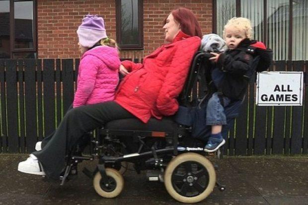 В Беларуси стартует проект по улучшению услуг в сфере репродуктивного здоровья людей с инвалидностью