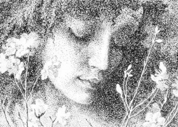 Людмила Киселева - Семнадцатилетие