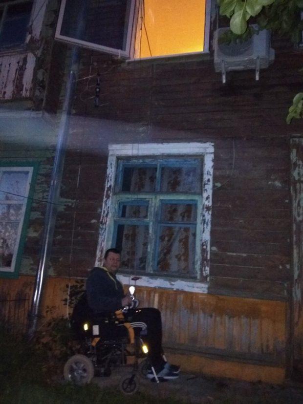 Виталий Ковалев город Мозырь Беларусь
