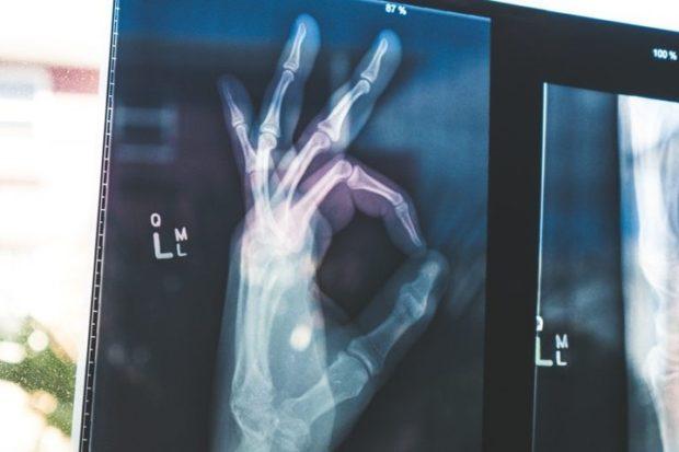 Цифровой сервис «Ростелеком.Здоровье» обеспечит врачебную помощь круглосуточно