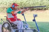 Всероссийские соревнования по стендовой стрельбе