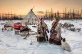 Пособие опекунам совершеннолетних на Ямале вырастет