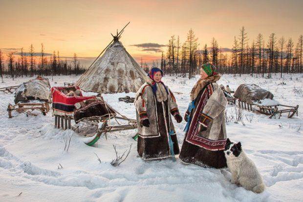 Пособие опекунам совершеннолетних на Ямале вырастет в три раза