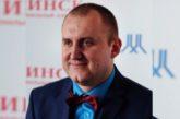 Евгений Шевко зарегистрировали кандидатом вдепутаты