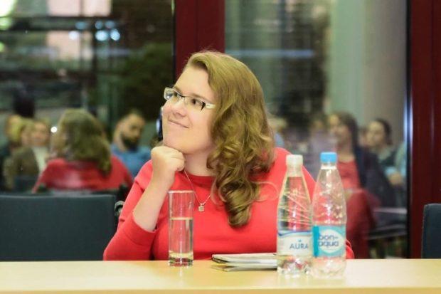 Ксения Шталенкова - Оборотная сторона зеркала