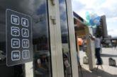 В Минске открылась интерактивная остановка