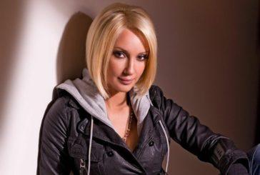 Лера Кудрявцева стала жертвой обмана