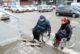 Смоленских подрядчиков посадят в коляски