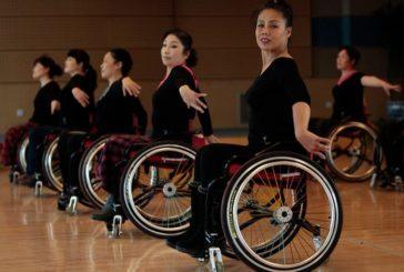 Китай создаёт общество средней зажиточности