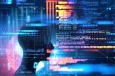 Нейросеть Intel починит спинной мозг