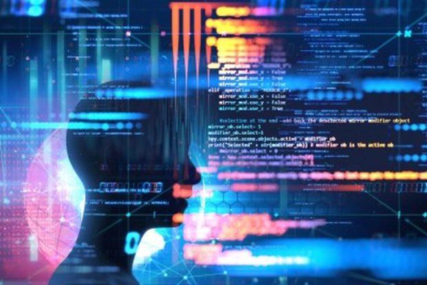 Нейросеть Intel готовится заменить парализованным спинной мозг