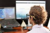 HiiDii Glasses вместо компьютерной мышки