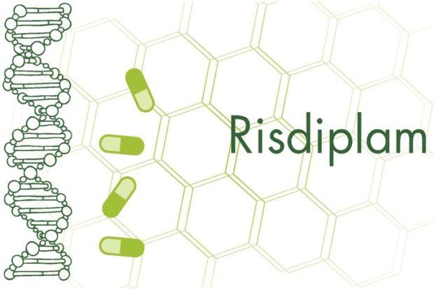 Risdiplam доказывает эффективность при СМА