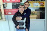 Светлана и Алексей Рулевы - чувства не угасли