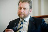700 польских пациентов с СМА получат нусинерсен