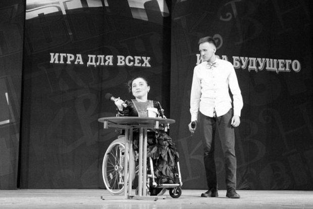 КВНщица Алина Хайруллина погибла в ДТП