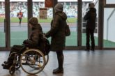 Артем Лавренко - футбол помогает жить