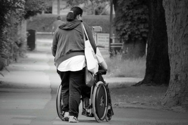 Программа обучения для будущих опекунов инвалидов