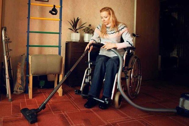 Анна Чарторижская - которая очень любит жизнь
