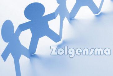 Zolgensma приемлем для детей с SMA типа 2
