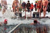 Пит Фрейтс вдохновитель Ice Bucket Challenge, умер