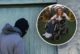 В Харькове у девушки украли электроколяску