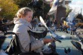 Хештег #инвалиды