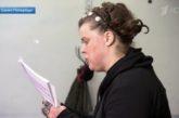 Елизавета Новикова - репертуар, ютюб-канал