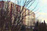 Специальный дом в Минске