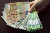 Льготы для нанимателей и налоговый вычет