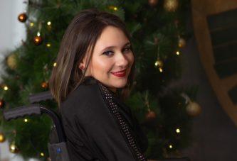 Диана Халикова - Стихи для мамы