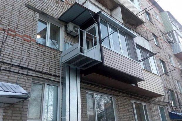 Первые компенсации за обустройство жилья для инвалидов выплачены в Приморье