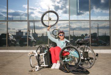 Саша Авдевич - World inclusive trip