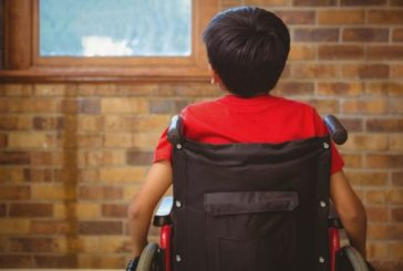 Коронавирус: колясочник умер от голода