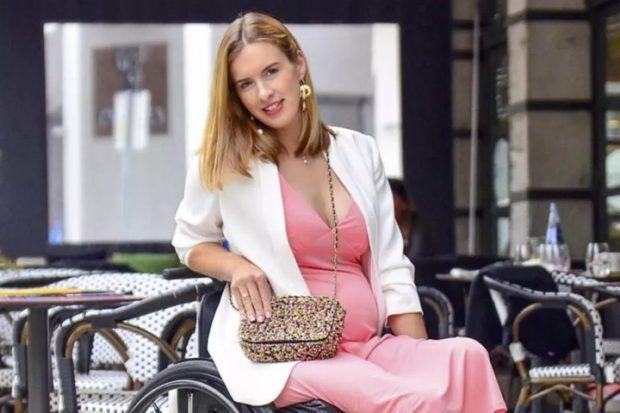 Мария Комиссарова требует компенсацию от Blum Clinic