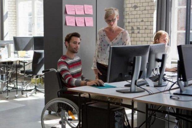 Удостоверение инвалида в Германии: как получить и зачем оно нужно