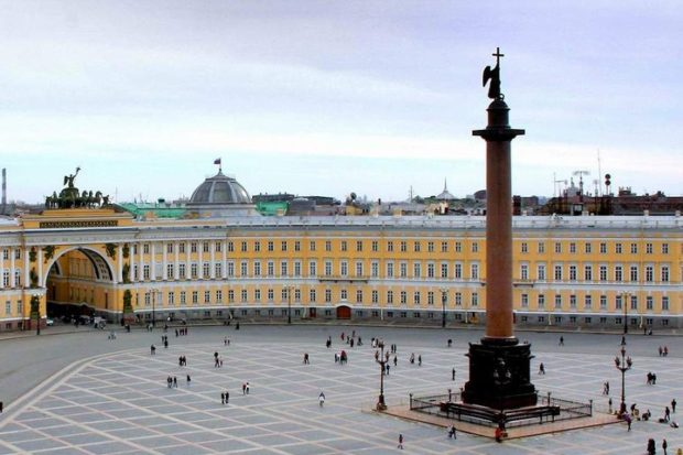 В Петербурге выделили 850 млн рублей на лечение 15 пациентов с СМА